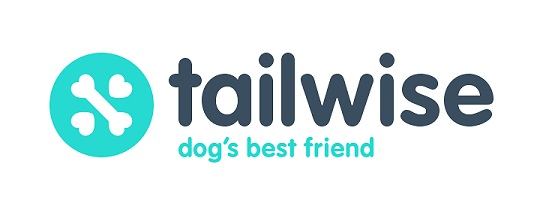 Tailwise Limited