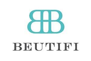 Beutifi Limited