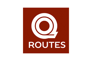 QRoutes Limited