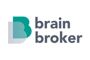 Brainbroker Limited