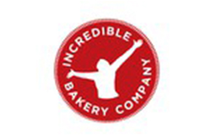 Incredible Bakery Company