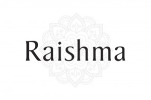 Raishma Ready to Wear