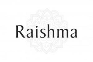 Raishma