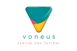 Voneus Limited