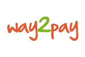 Way2Pay Ltd