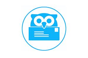 Sanitary Owl
