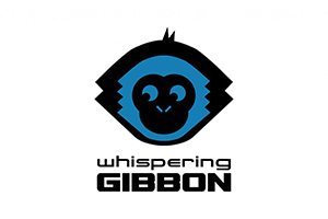 Whispering Gibbon Limited