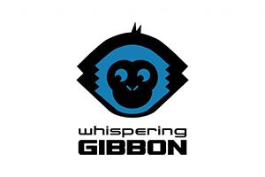 Whispering Gibbon Limited