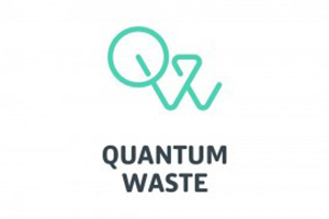Quantum Waste Limited