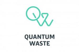 Quantum Waste Limited