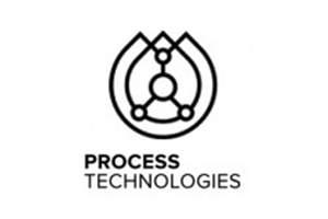 Process Technologies Limited
