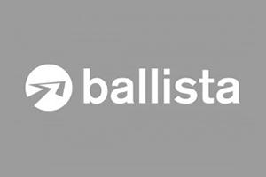 Ballista Digital