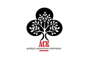Ace Consensus Ltd