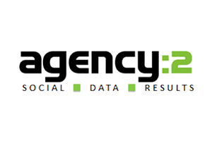 Agency 2