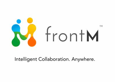 FrontM Limited