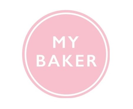 Press Release – MyBaker relaunched with new team