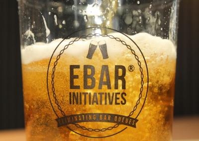 Ebar Initiatives