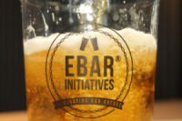 Ebar Initiatives
