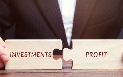 All You Need To Know About The SEIS Fund