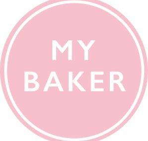 MyBaker Limited