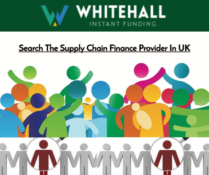 Press Release – Jenson Investee Whitehall Finance launches currency exchange