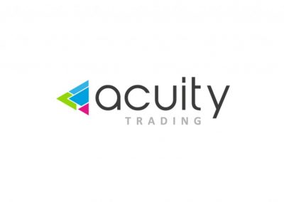 Acuity – exited