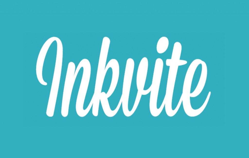 Inkvite Ltd