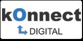 kOnnect digital