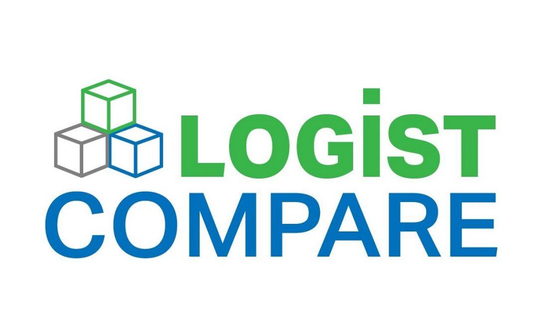 Logistcompare
