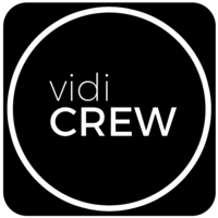 Press Release – Jenson SEIS Fund Invest in Vidicrew Ltd