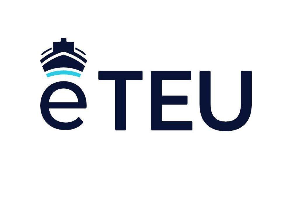 Press Release – Jenson SEIS Fund Invest in Eteu Ltd