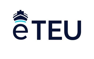 Press Release – Jenson SEIS Fund Invest in Eteu Ltd