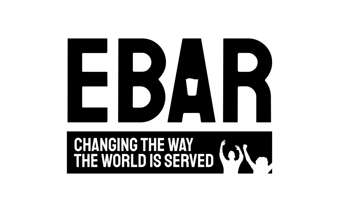 Press Release – EBar raise a glass following completion of £670,000 equity round