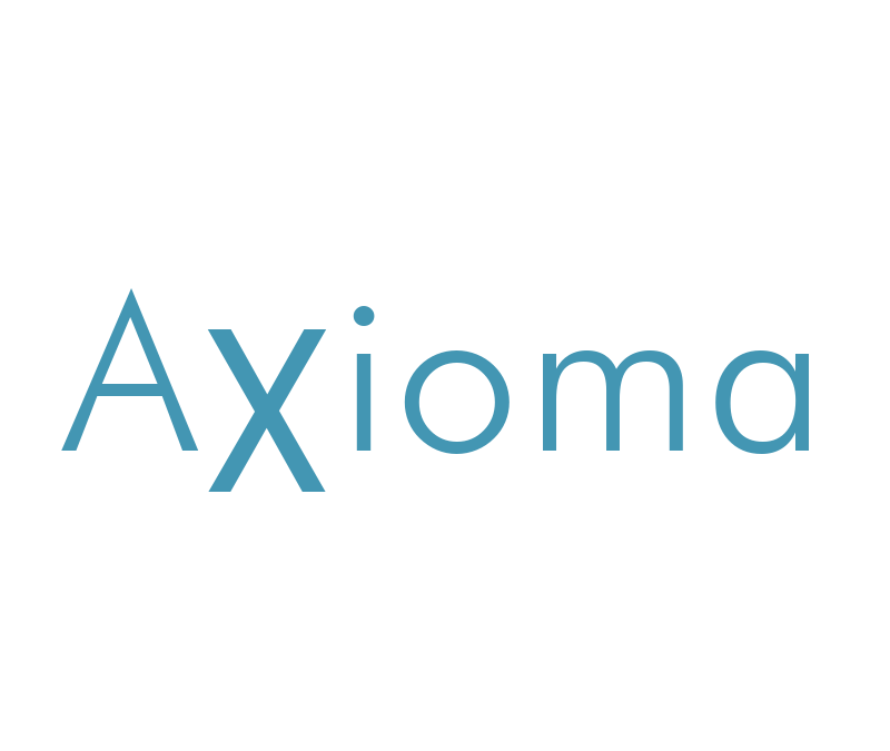 Press Release – Jenson SEIS Fund Invest in Axioma