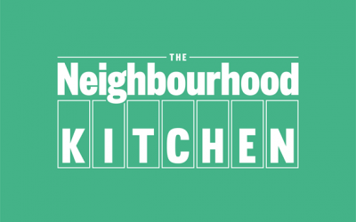 Press Release – Jenson SEIS Fund Invest in the Neighbourhood Kitchen