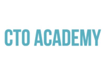 CTO Academy