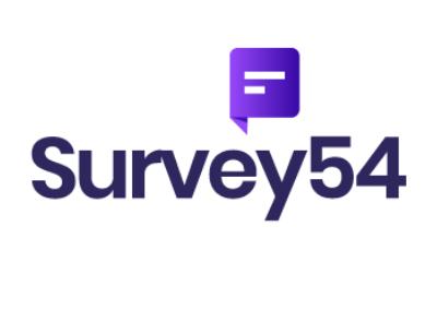 Survey54