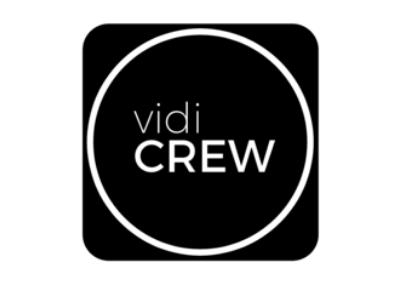 Vidicrew