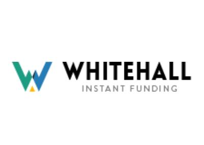 Whitehall Finance