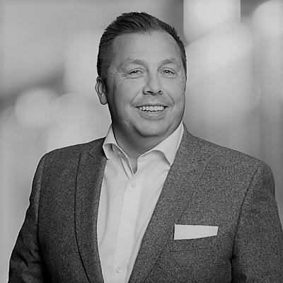 Press Release – Jenson Appoint Martin Punt as Portfolio Development Manager